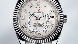 Rolex_SkyDweller_WG_front_560