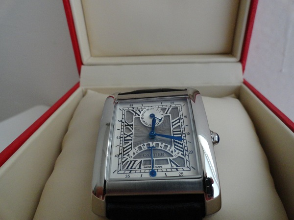 Cartier-Tank-MC-Fake-Watch