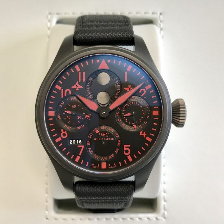 falso-iwc-big-pilot-768x768