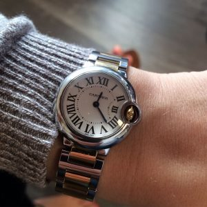 Cartier-Ballon-Bleu-Watch-5-300x300